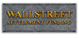 Structured Settlement Funding